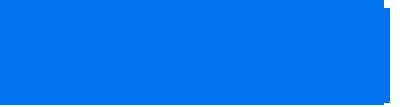 וורדפרס פור אול – WP4All בניית אתרים ושירותי דיגיטל